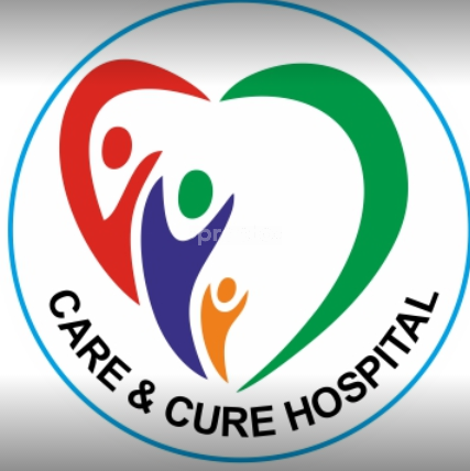 Care and Cure Hospital