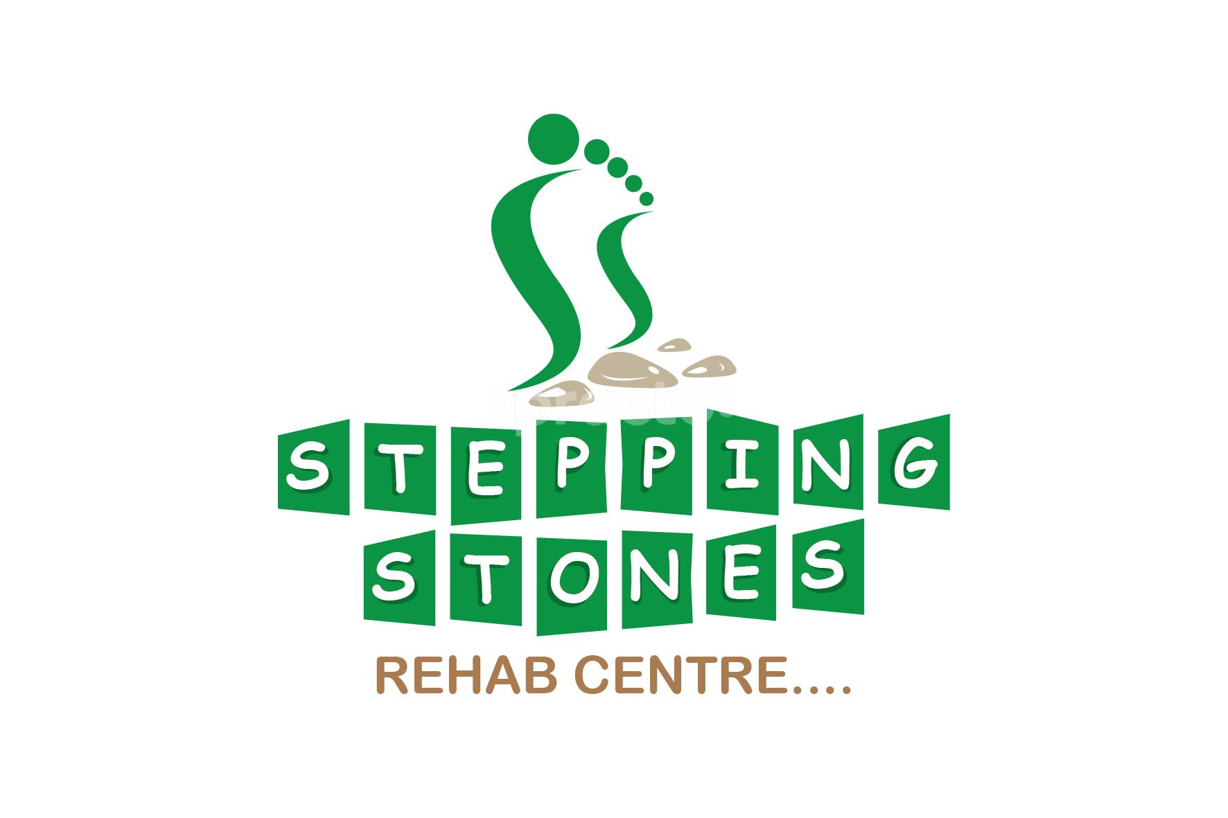 Stepping Stones Rehab Centre