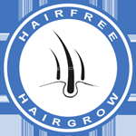 Hairfree and Hairgrow Clinic