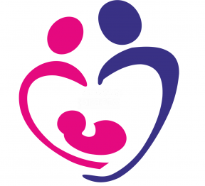Heart And Gynae Clinic