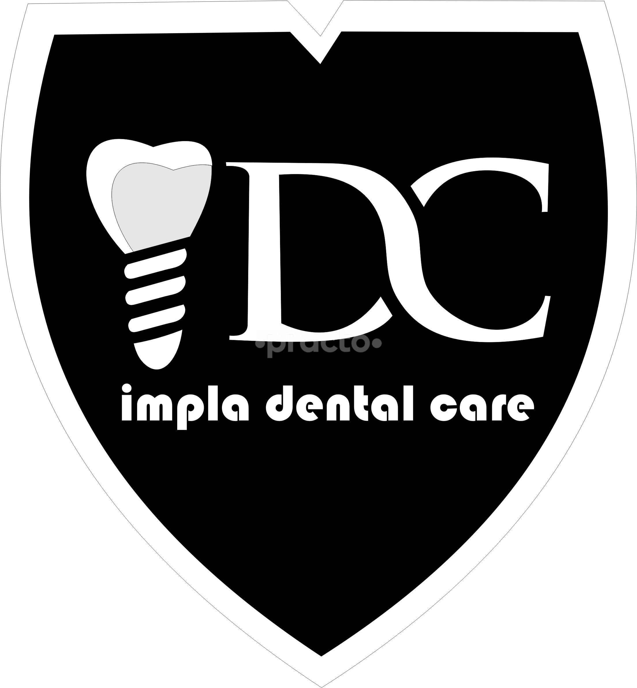 Impla Dental Care