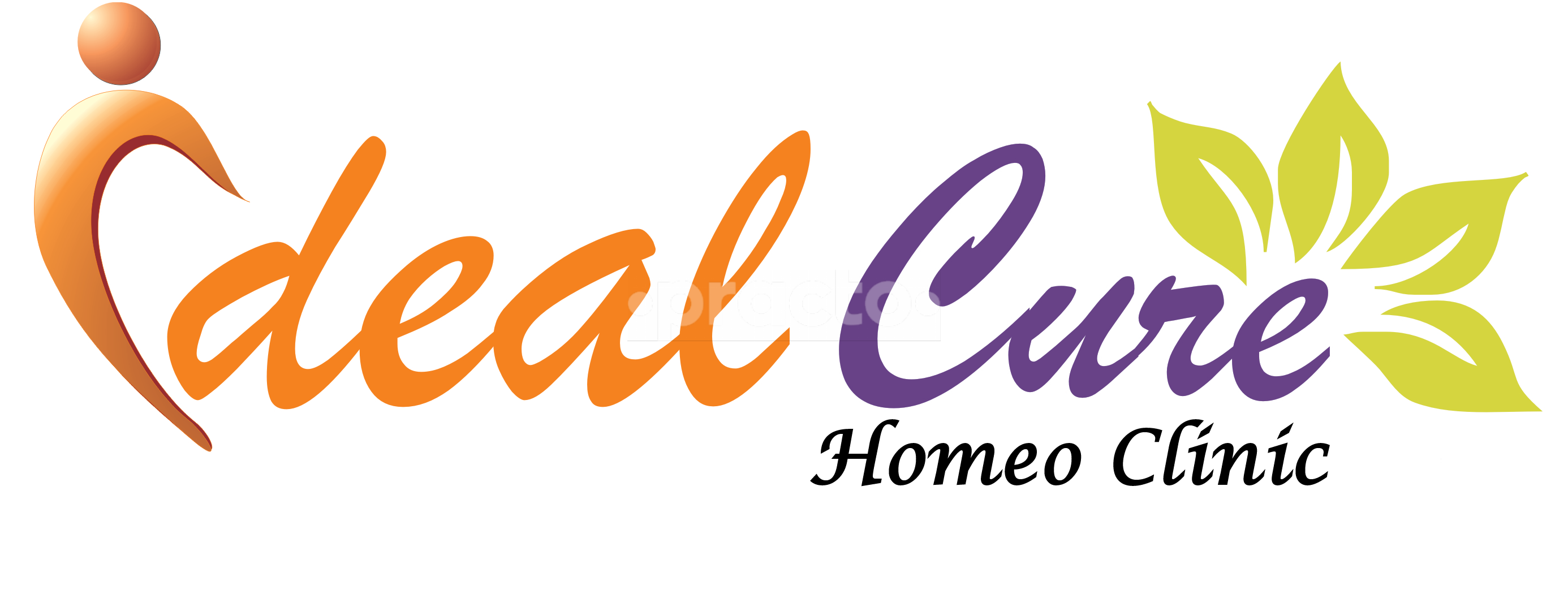 Ideal Cure Homeo Clinic