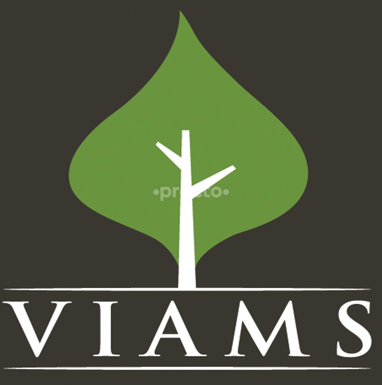Dr K V Vijayan Institute Of Ayurveda Medical Sciences
