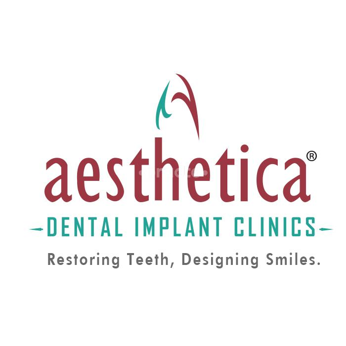 Aesthetica - Dental Implant Clinics