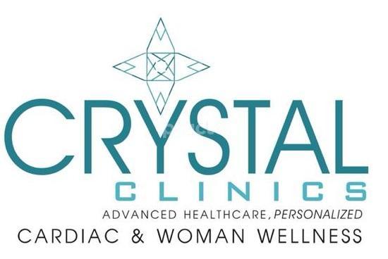 Crystal Clinics