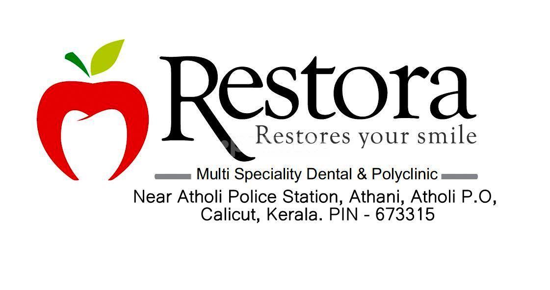 Restora Dental Clinic