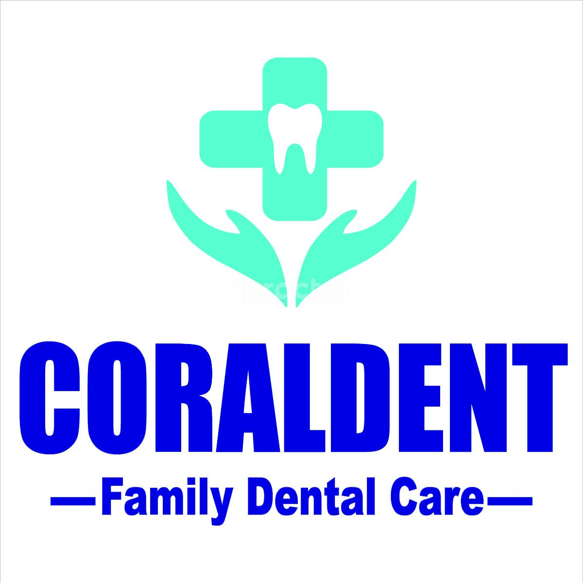 Coraldent Family Dental Care Dental Surgery Clinic In Baramunda Colony Bhubaneswar Book Appointment View Fees Feedbacks Practo