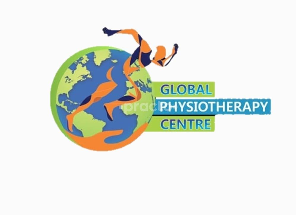 Global Physiotherapy Centre