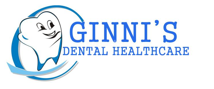 Ginni's Dental Healthcare