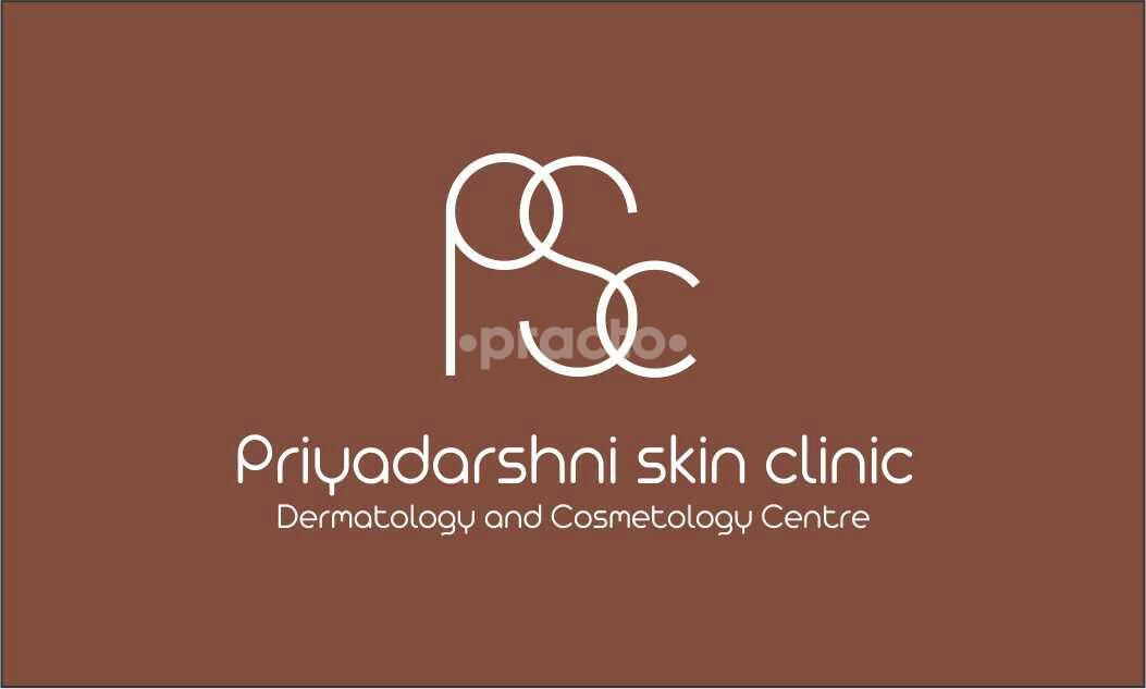 Priyadarshni Skin Clinic