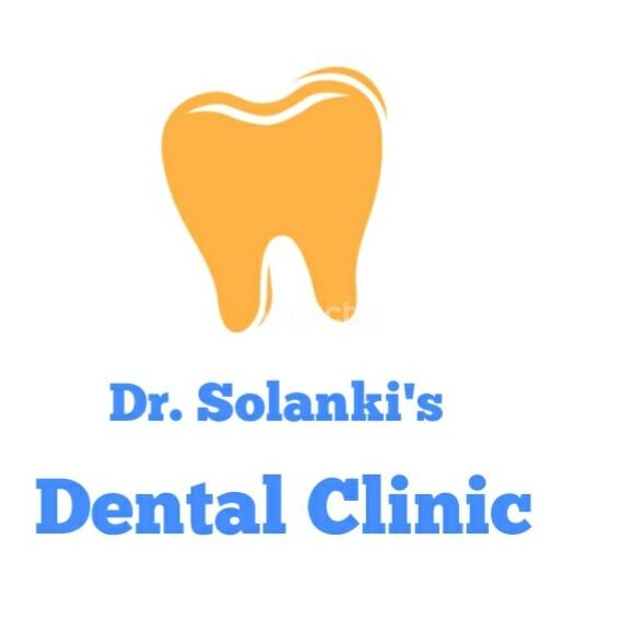 Dr. Solanki's Dental Clinic