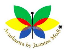 Acushastra By Jasmine Modi