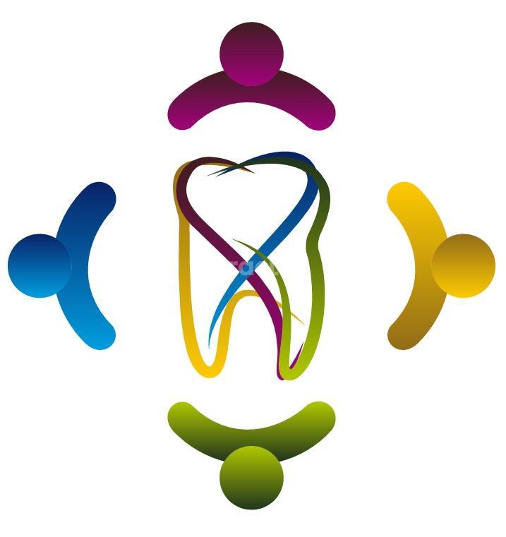 Social Dental Care