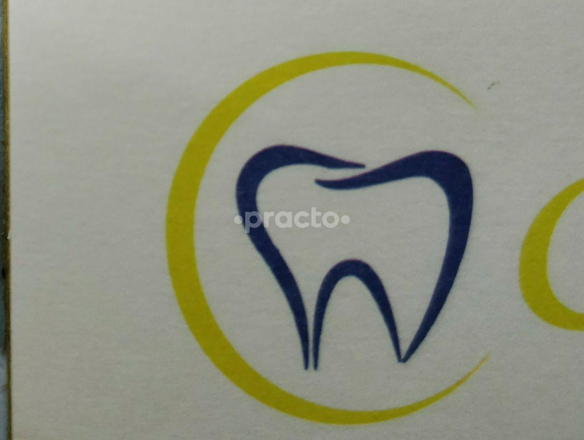 C Dental Care