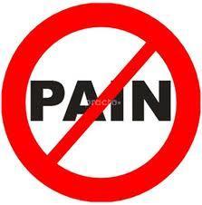 ARCHANA PAIN CLINIC