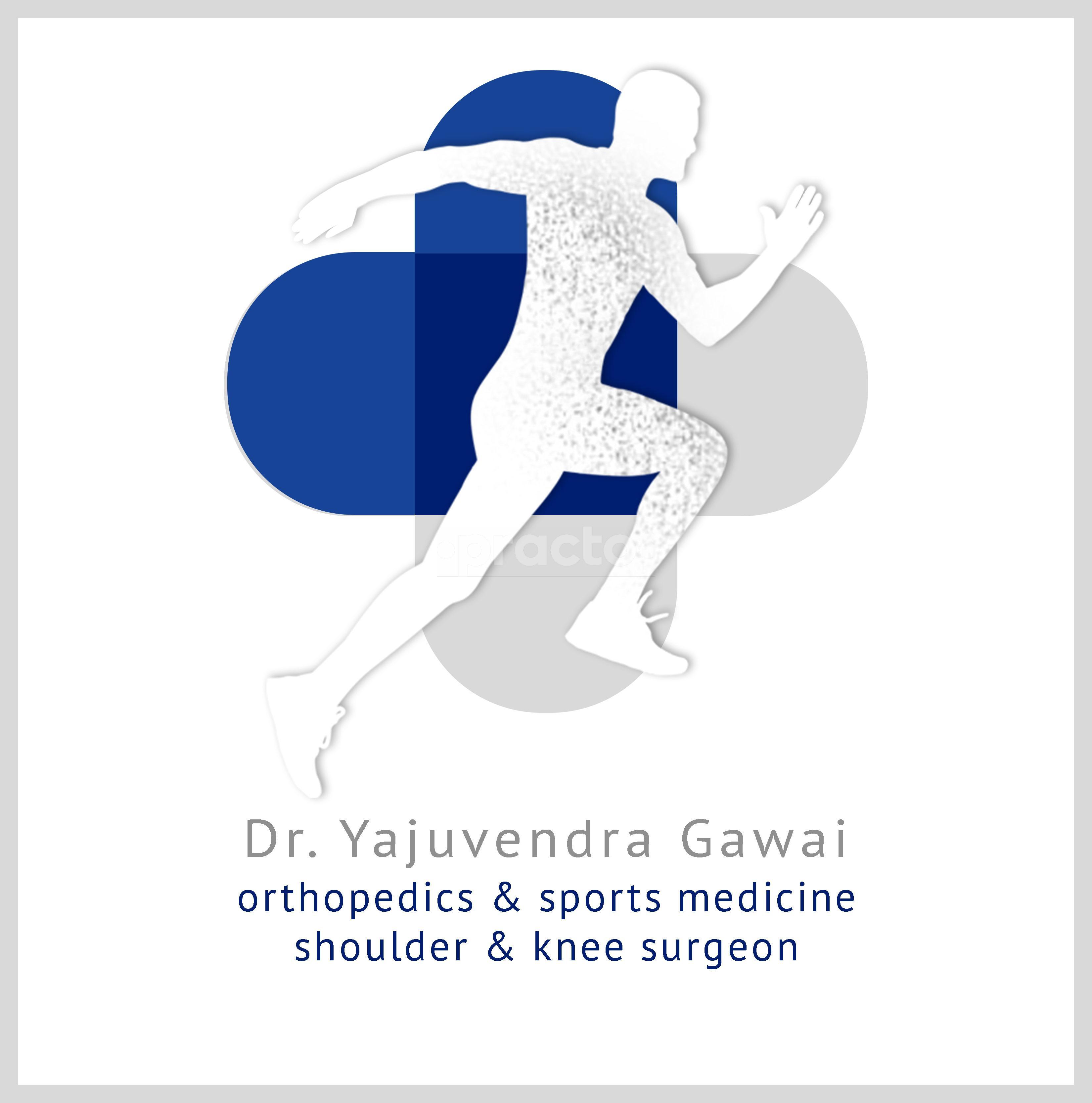 Dr. Gawai's Sports Medicine And Arthroscopy Clinic