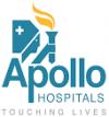 Apollo Healthcity Hospital