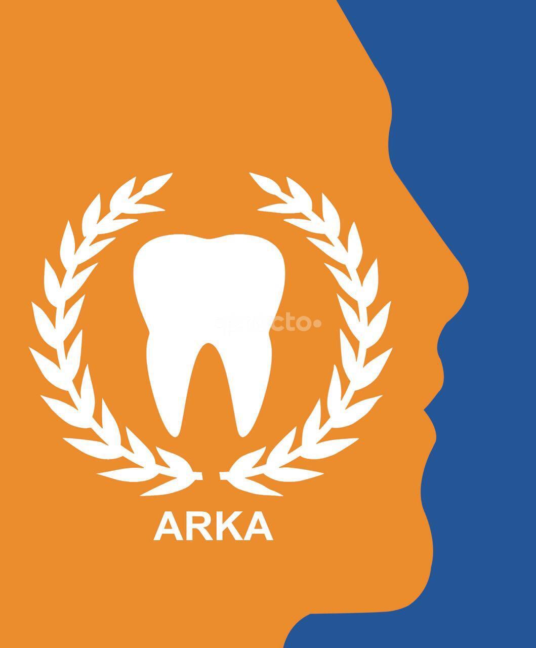 Arka Dental Craniofacial Hospital