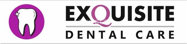 Exquisite Dental Care