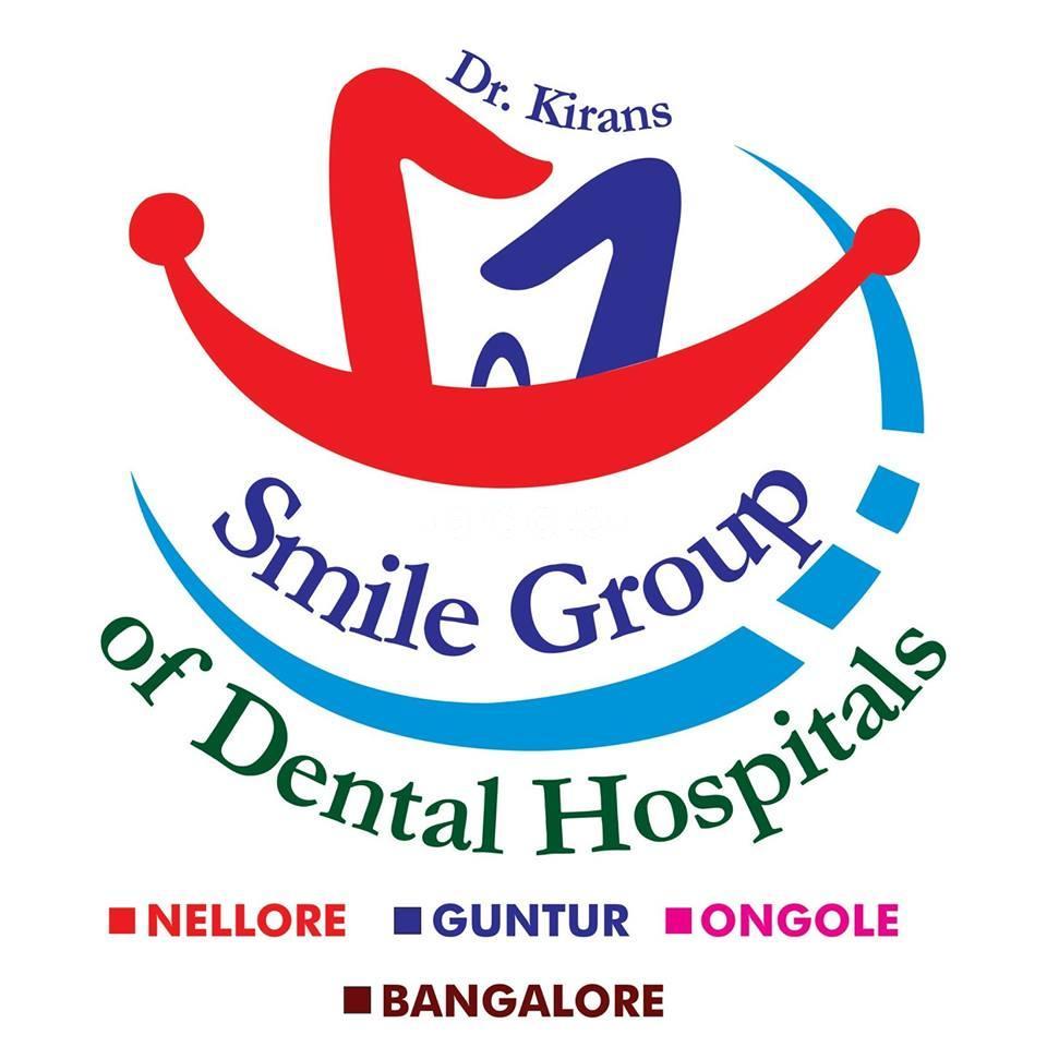 Smilax Dental