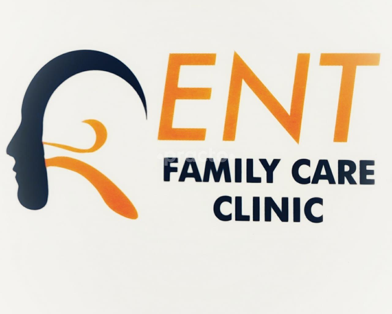 ENT Family Care Clinic