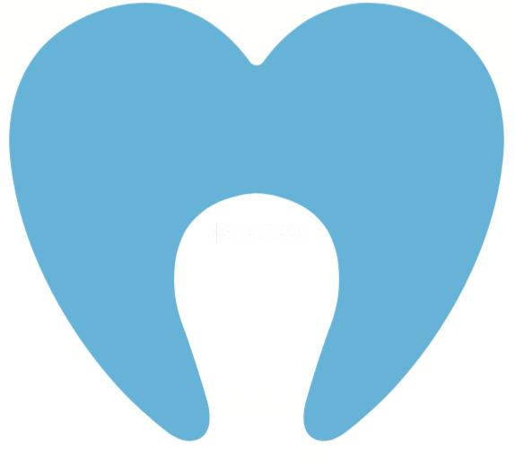 Dr. Teeth Dental Care