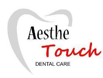 Aesthe Touch Dental Care