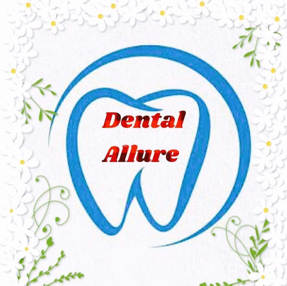 Dental Allure