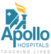 Apollo Speciality Hospitals O M R