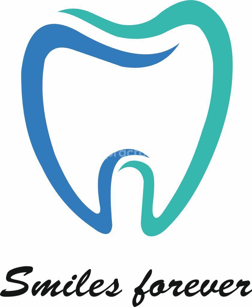 Nelivigi Dental Clinic