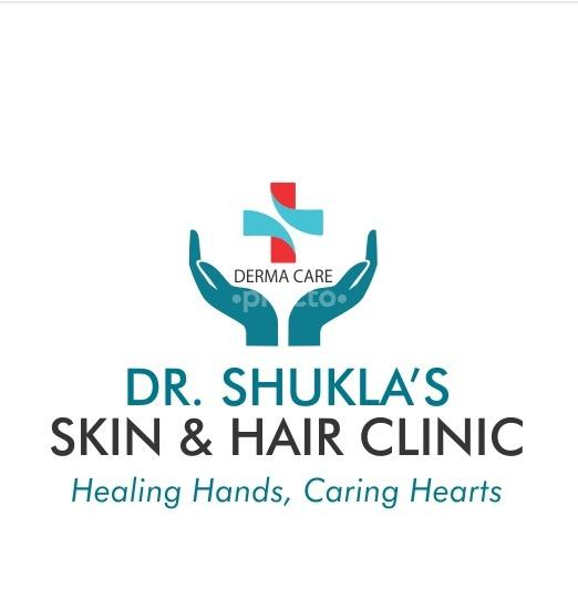 Dr. Shukla's Skin and Hair Clinic