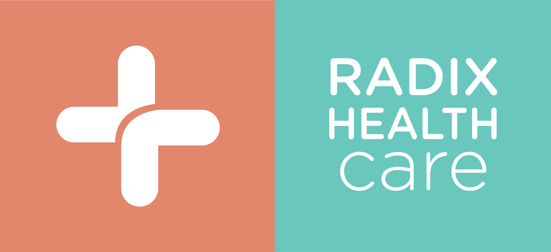 Malik Radix Healthcare