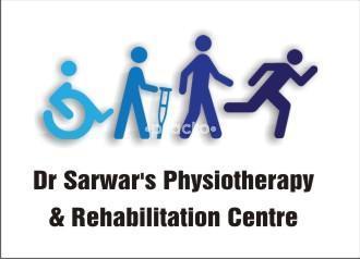 Dr Sarwar Physiotherapy and Rehabilitation Center