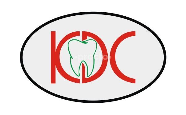 Kalyani Dental Clinic