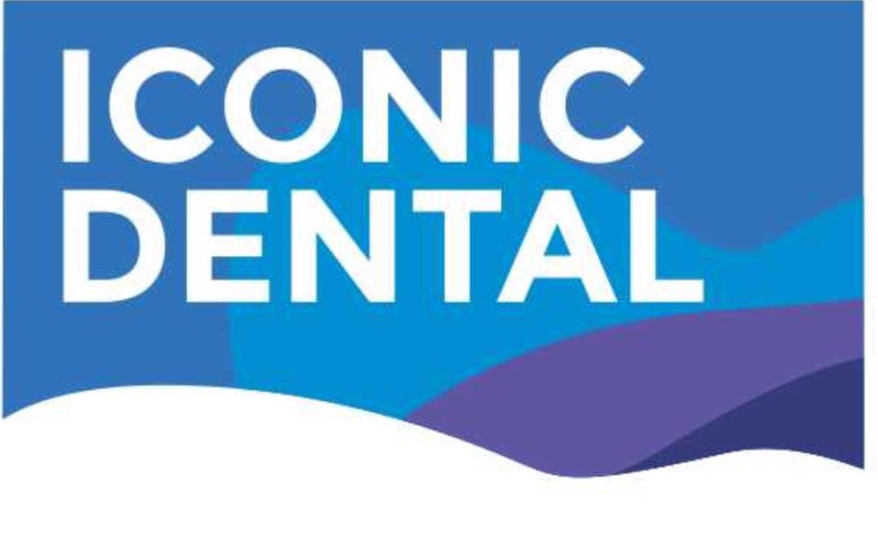 Iconic Dental Care & Aesthetics
