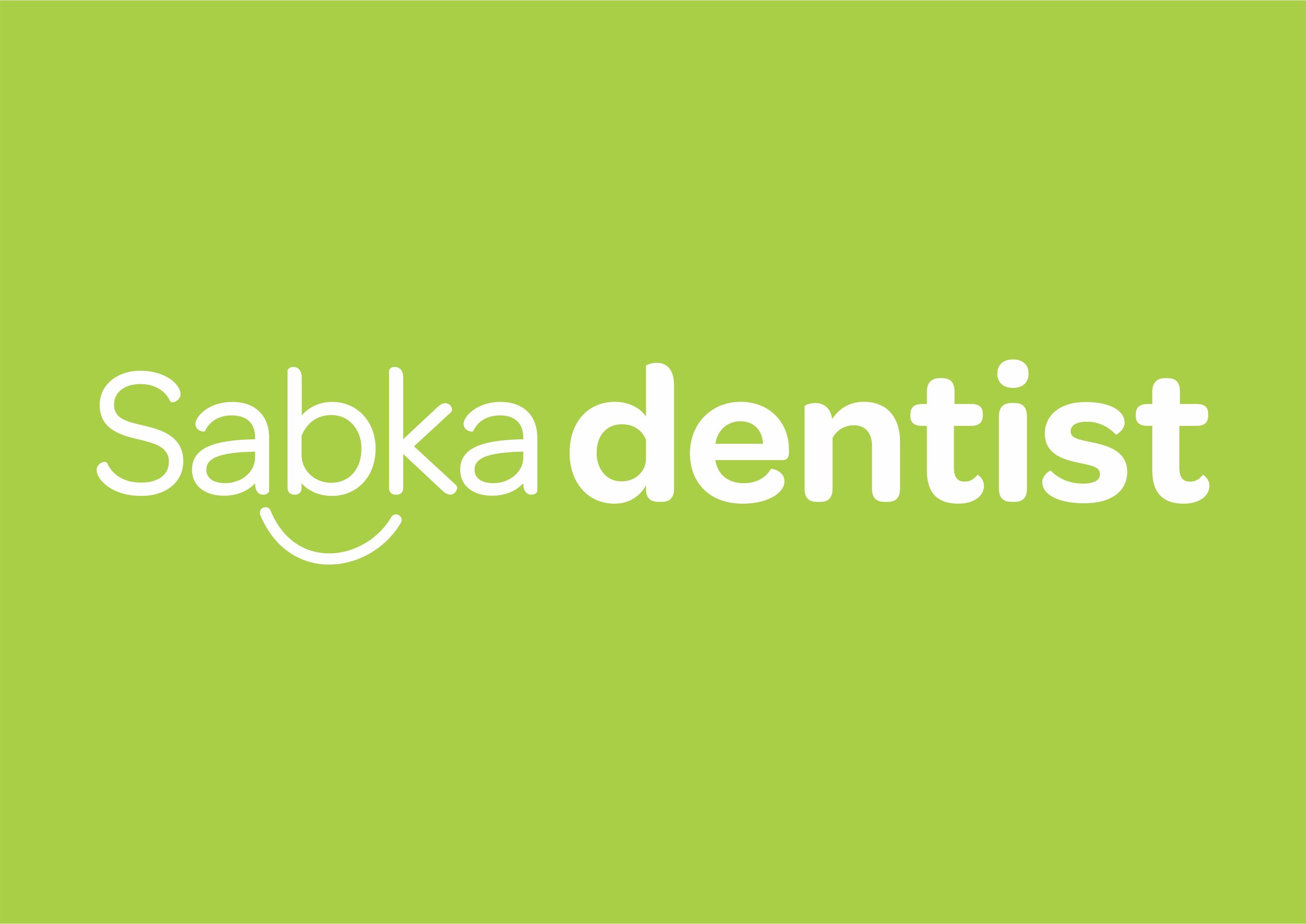 Sabka Dentist
