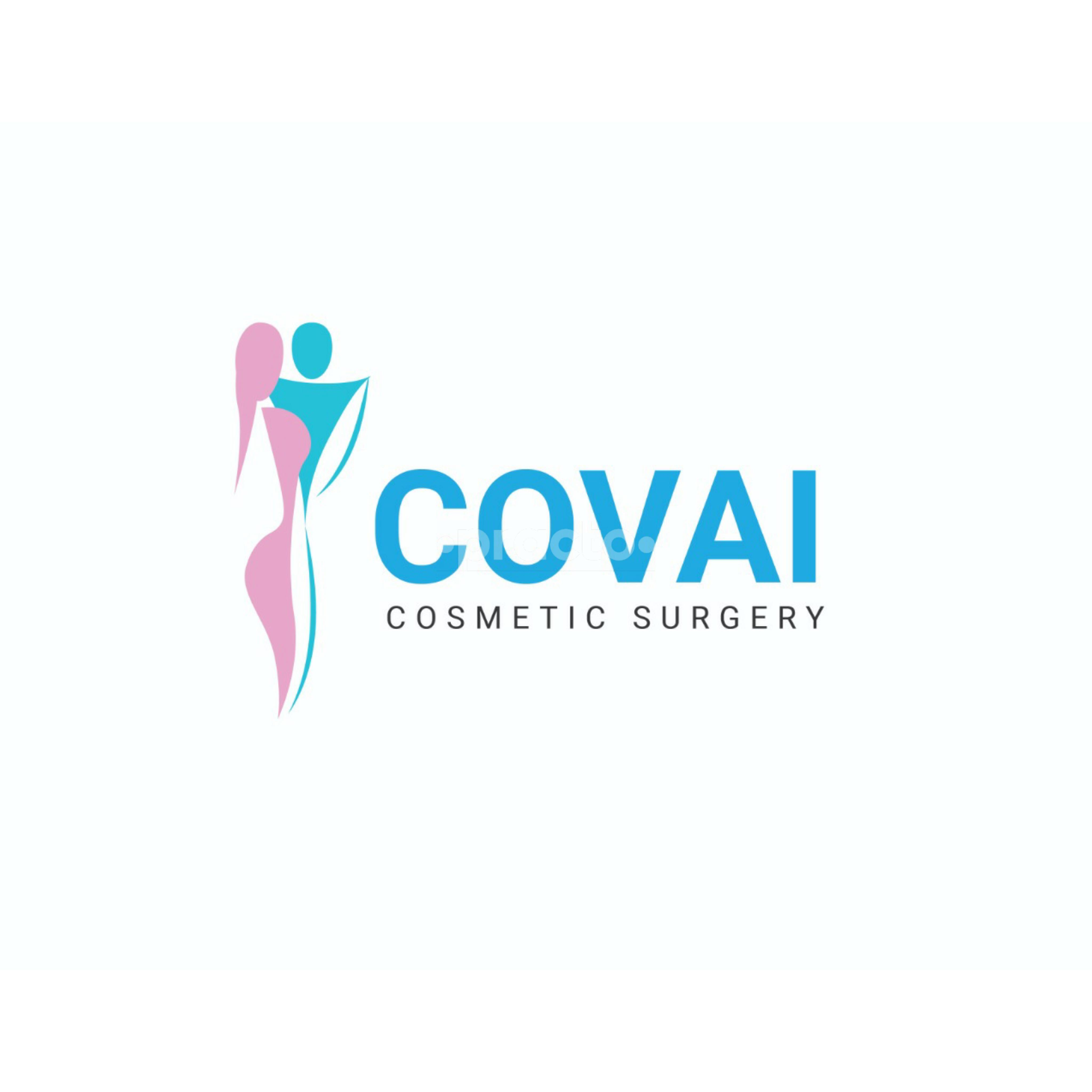 Shivani Clinic