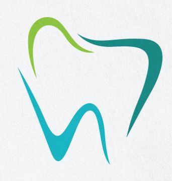 Dr. Kavitha Iyer's Aesthetic Orthodontics & Dental Centre