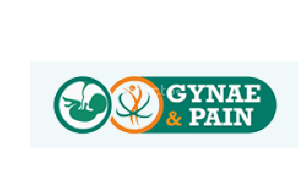Aggarwal's Gynae & Spine Pain Clinic
