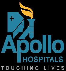 Apollo Hospitals City Centre