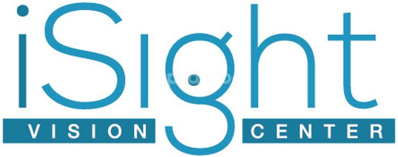 iSight Vision Center