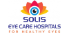 Solis Eye Care Super Specialty Hospital