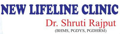 New Lifeline Clinic