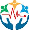 Ayurkalpa Medicare Clinic