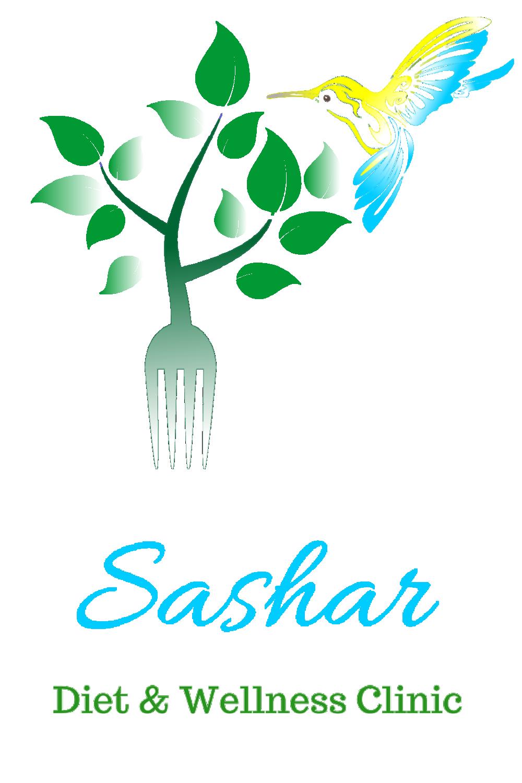 Sashar Diet and Wellness Clinic