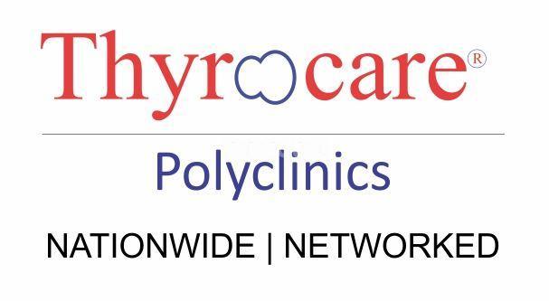 Thyrocare Polyclinics