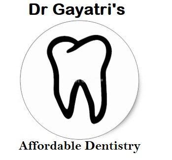 Multi Specialty Dental Clinic