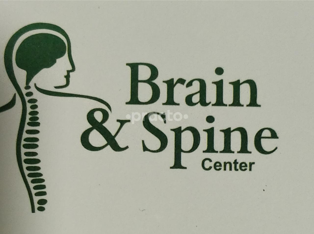 Brain and Spine Center