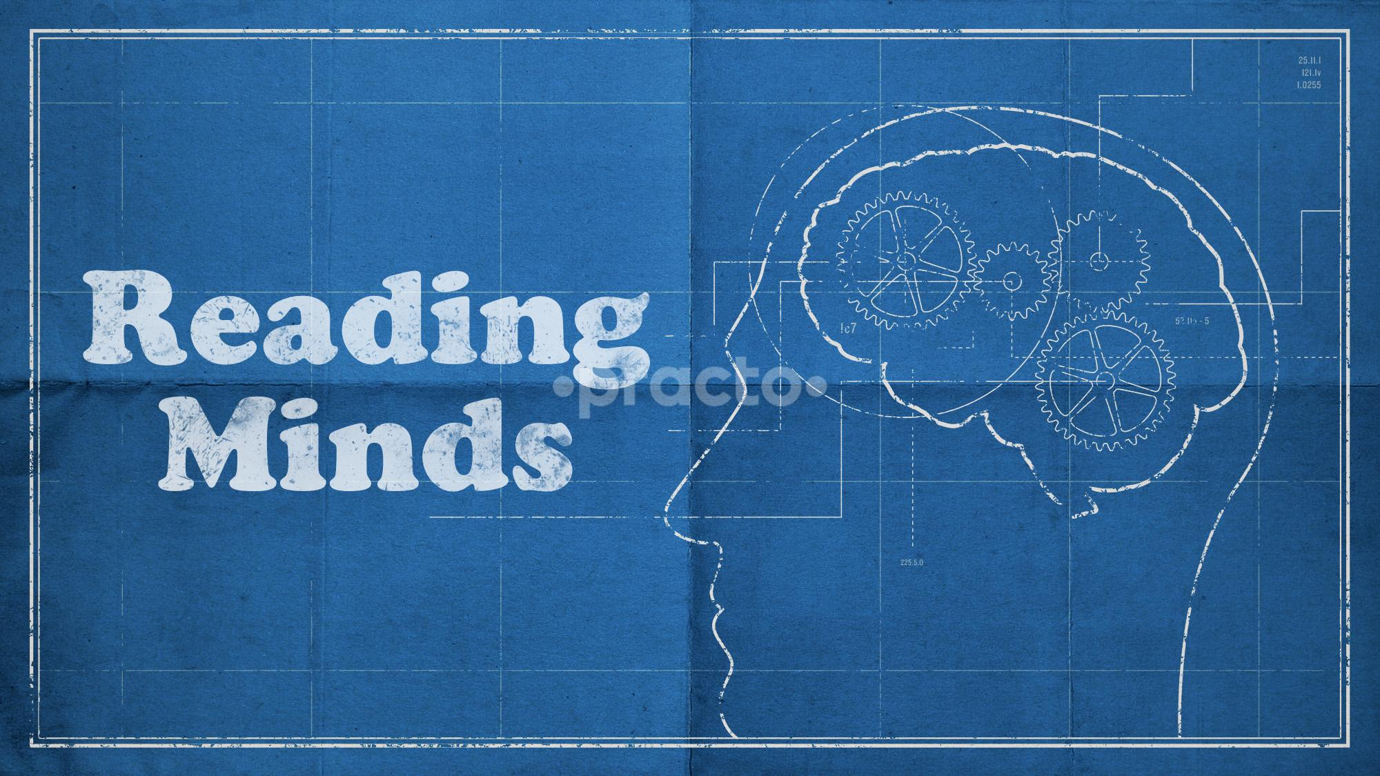 Reading Minds Counselling Clinic