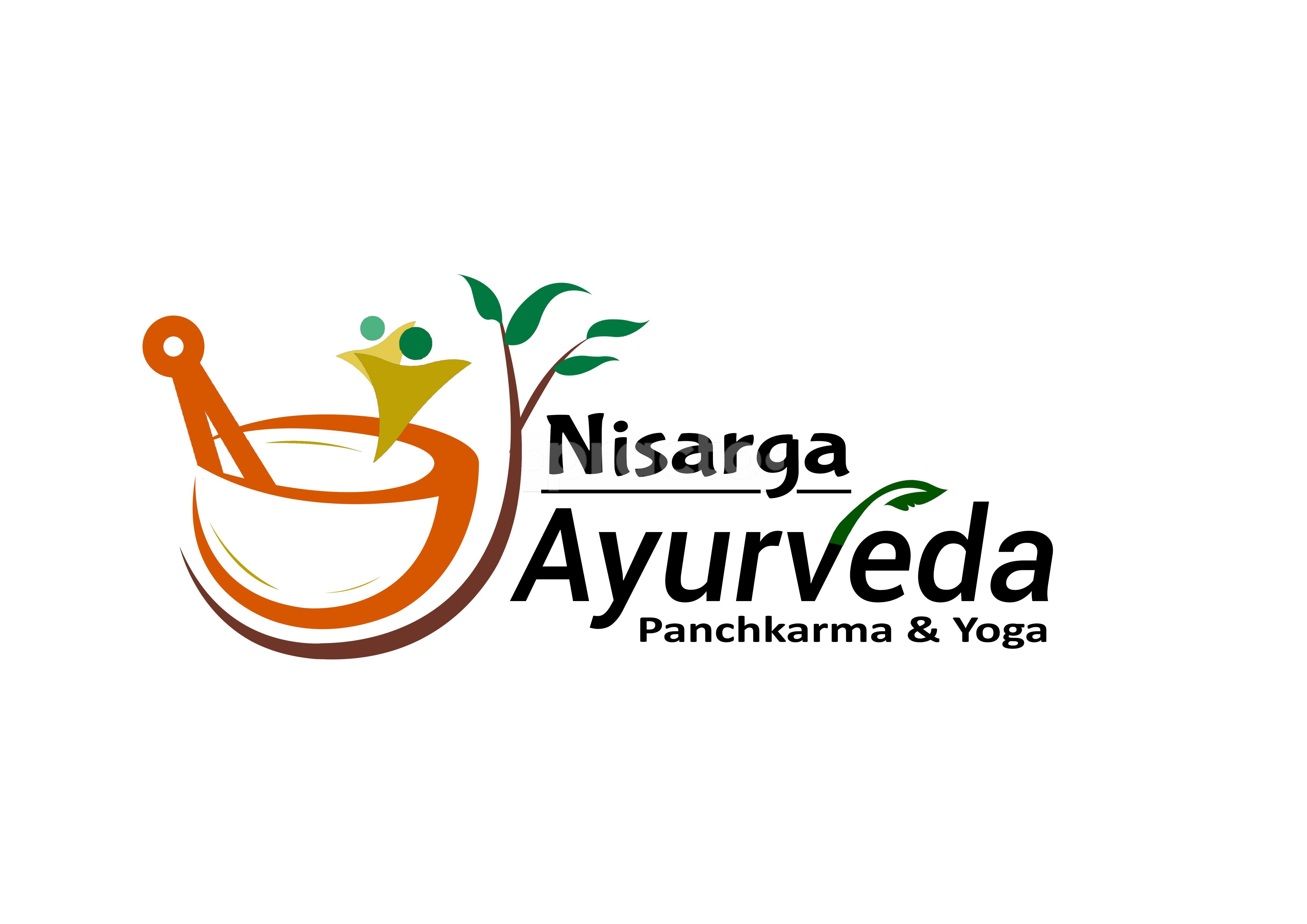 Nisarg Ayurvedic Clinic & Panchkarma Centre